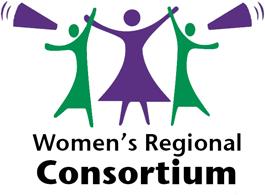 Women's Regional Consortium